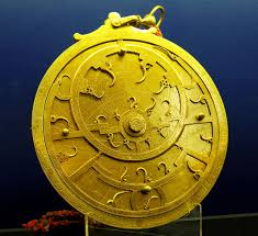 Astrolabe ,5 famous women mathematicians who changed the world
