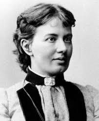 Sofya Kovalevskaya,5 famous women mathematicians who changed the world