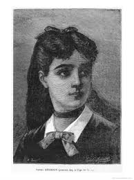 Sophie Germain,5 famous women mathematicians who changed the world