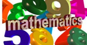 how mathematics is shaping our future?
