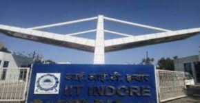 Online teaching of Mathematics and Science in Sanskrit by IIT Indore