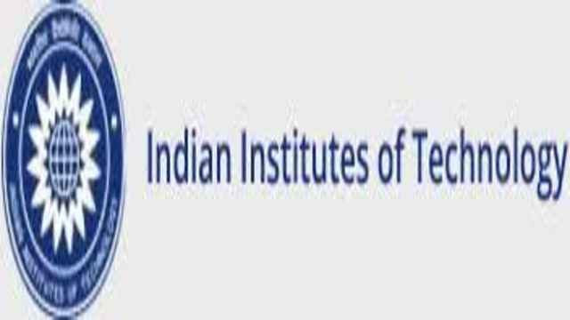 Students tendency towards maths in IIT