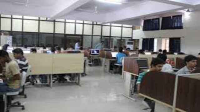 First supercomputer lab in IIT Jodhpur