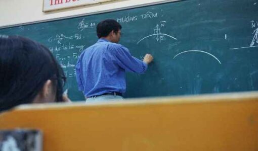 9 Best tips to teach mathematics