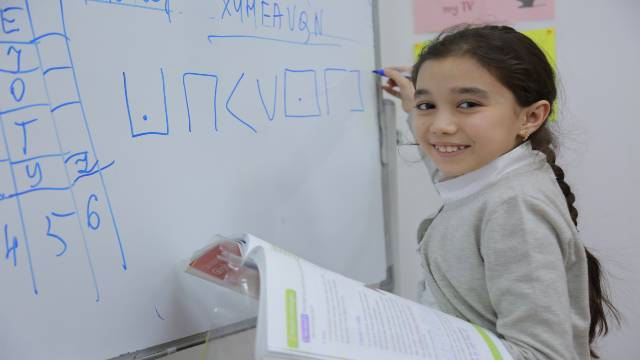CBSE introduced Applied Mathematics
