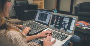 How to teach mathematics online
