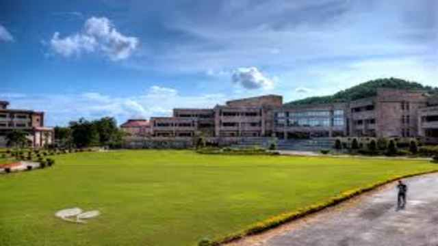 Guwahati researchers featured in list of world top scientists