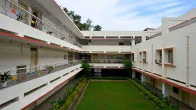 IIT Roorkee will give Rs 6 lakh annually to youth for fellowship