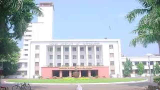 IIT will give mathematics knowledge to CBSE teachers