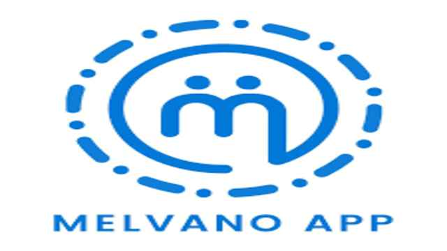IIT Alumni Launch App for JEE Aspirant,Melvano
