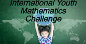 International Youth Maths Challenge