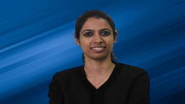 IIT Std Richa Singh founder Yourdost