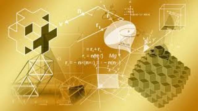 Properties of conjugate complex number