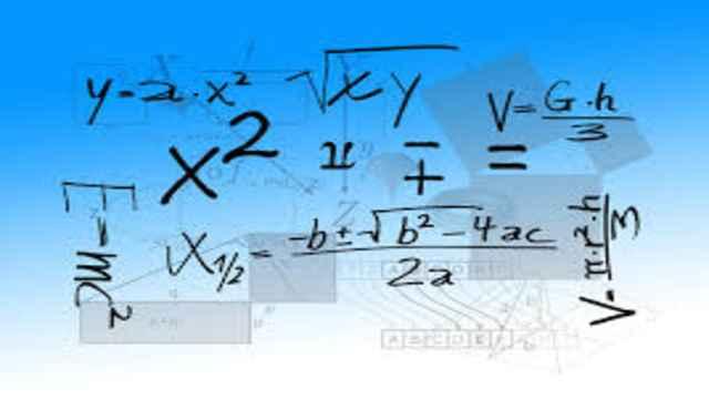 Weiertrass M-test in Complex Analysis