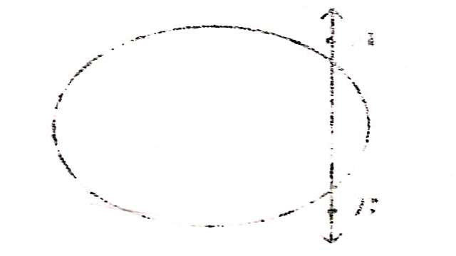 Circle with Tangents