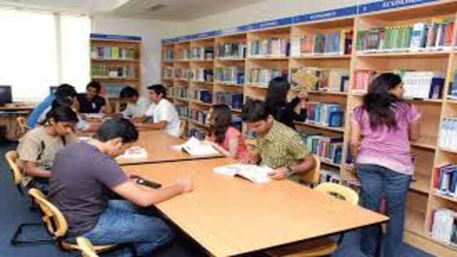 7 Tips for Indian Talent Olympiad