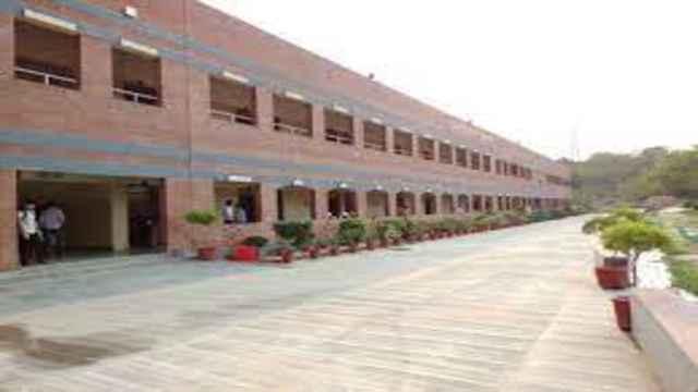 Aryabhatta National Maths Competition,Aryabhatta College