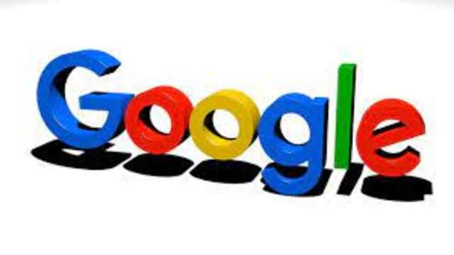 Google Made Studies Easier by Tools