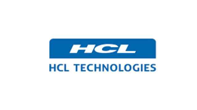 HCL Technologies to Hire 20000 Fresher