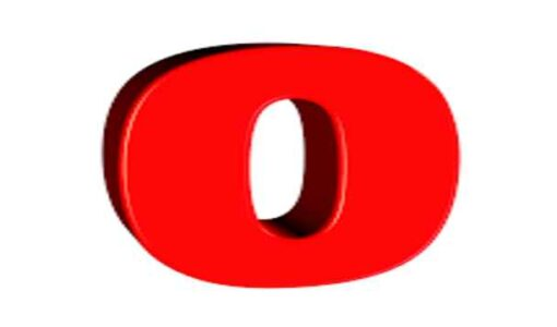 Concept of Zero in hindi