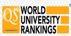 IISc Bengaluru Top in QS Rankings 2022