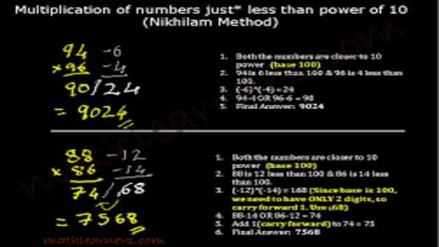 Sulvasutra and Geometry,Vadic Maths Formula